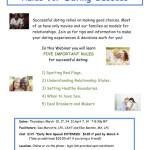 Elan-Workshop-RulesofdatingSuccess-TN