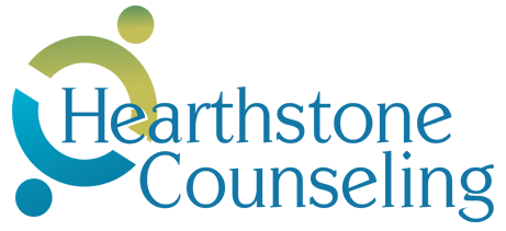 Elan Main Logo